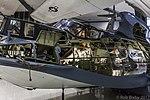 NavalAirMuseum 4-30-17-2506 (33647436693).jpg