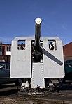Naval Gun (4078304446).jpg