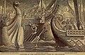 Naval battles, ancient and modern (1883) (14578299319).jpg