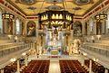 Nave, St. Augustine's, Philadelphia.jpg