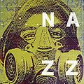Nazza ( Plantilla Stencil).jpg