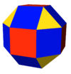 Near uniform polyhedron-43-t02.png