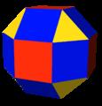 Near uniform polyhedron-43-t02.png