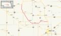 Nebraska Highway 58 map.png