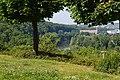 Neckar in Marbach.JPG