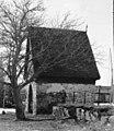 Nederluleå kyrka (Gammelstads kyrka) - KMB - 16000200149983.jpg