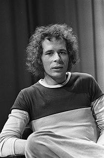 Rudolf Lucieer actor
