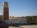 Nefta Moschee.JPG