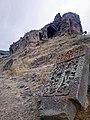 Neghuts Monastery Arzakan 43.jpg