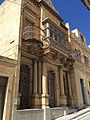 Neo-Baroque House subject to demolishment 01.jpg