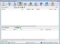 Neomule screenshot.png