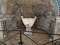 Neonian Baptistery 09.jpg