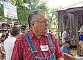 Neshoba County Fair (14789830986).jpg
