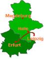 Neubautrecke E-L-H Verlauf.png