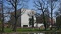 Neues Bauhaus Museum Weimar 2019 11.jpg