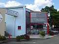 Neufchâteau-Office de tourisme de l'Ouest des Vosges.jpg