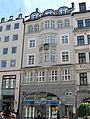 Neuhauser Str. 25 Muenchen-1.jpg