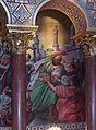 NeuschwansteinCastle-interior06.jpg
