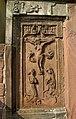 Neustadt Cemetery2.jpg