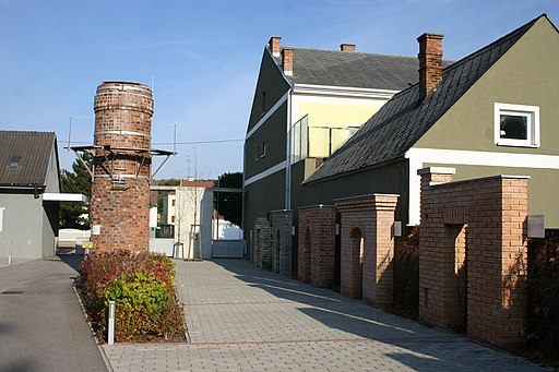 Neutal - Museum für Baukultur