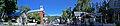 NevadaCity-BroadStreet-Upper-Panorama v1.jpg