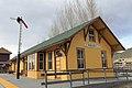 Nevada State Railroad Museum - panoramio (10).jpg