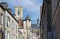 Nevers (Nièvre) - 29545660622.jpg