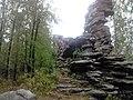 Nevyanskiy r-n, Sverdlovskaya oblast', Russia - panoramio (144).jpg