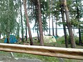 Nevyanskiy r-n, Sverdlovskaya oblast', Russia - panoramio (30).jpg