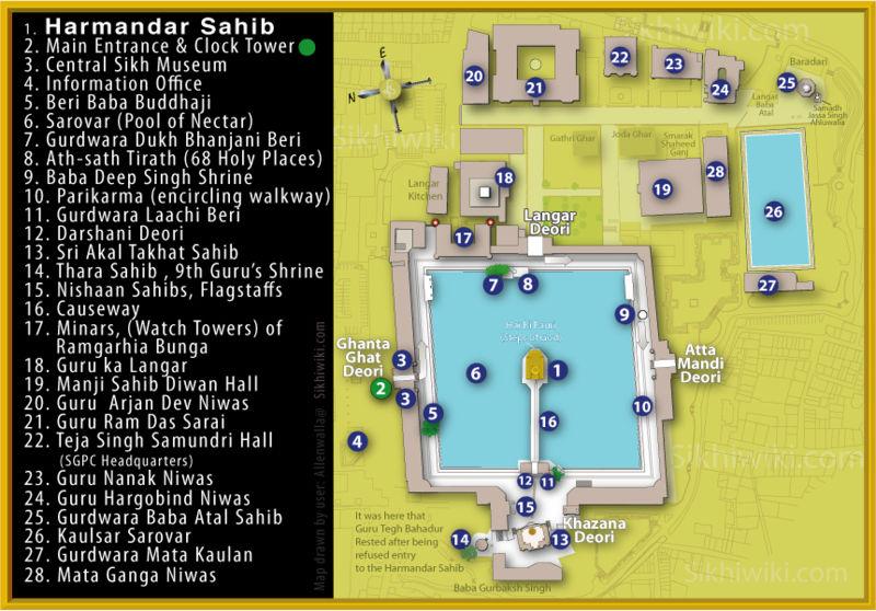 Ficheiro:New--Plan-of-Harmandar-rp.jpg