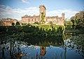 New Hall Manor Sutton Coldfield.jpg