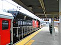 New Haven - Union Station - 20180627154832.jpg