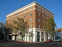 New Hotel Carquinez (Richmond, CA).JPG