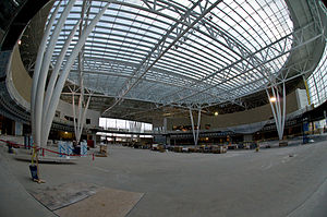 New Indianapolis Airport - IND - Flickr - hyku (4).jpg
