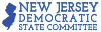 New Jersey Democratic State Committee logo.png