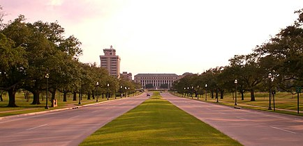 New Main Drive Texas A&M.JPG