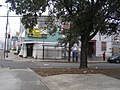 New Orleans S Galvez at Tulane Avenue.jpg