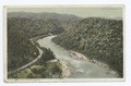 New River Canyon, West Virginia (NYPL b12647398-74081).tiff