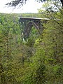 New River Gorge Bridge - view from Canyon Rim Visitors Center.jpg