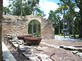 New Smyrna Sugar Mill Ruins23.jpg