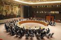 New York, Consejo de Seguridad de las Naciones Unidas (9451151345).jpg