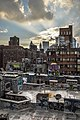 New York, United States (Unsplash evvaSEv1QIE).jpg