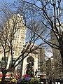 New York - USA - panoramio (9).jpg