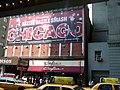 New York City27.jpg