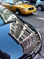 New York City - Reflected Architecture 01.jpg