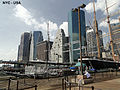 New York City by Augusto Janiscki Junior - Flickr - AUGUSTO JANISKI JUNIOR (27).jpg