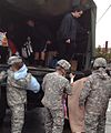 New York National Guard - Flickr - The National Guard (34).jpg
