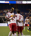 New York Red Bulls vs CD FAS (15264447152).jpg