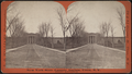 New York State Lunatic Asylum, Utica, N.Y. (front entrance), by Williams, L. B., 1833-1907.png