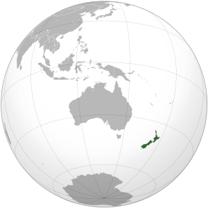 New Zealand (orthographic projection).svg
